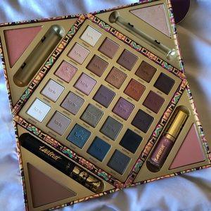 tarte Makeup - TARTE Magic Star Collectors Set